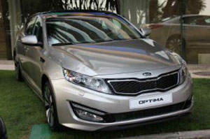 cars sale qatar doha